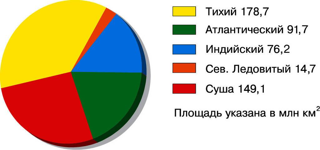 Тинькофф банк оформить кредитную карту онлайн заявка новосибирск